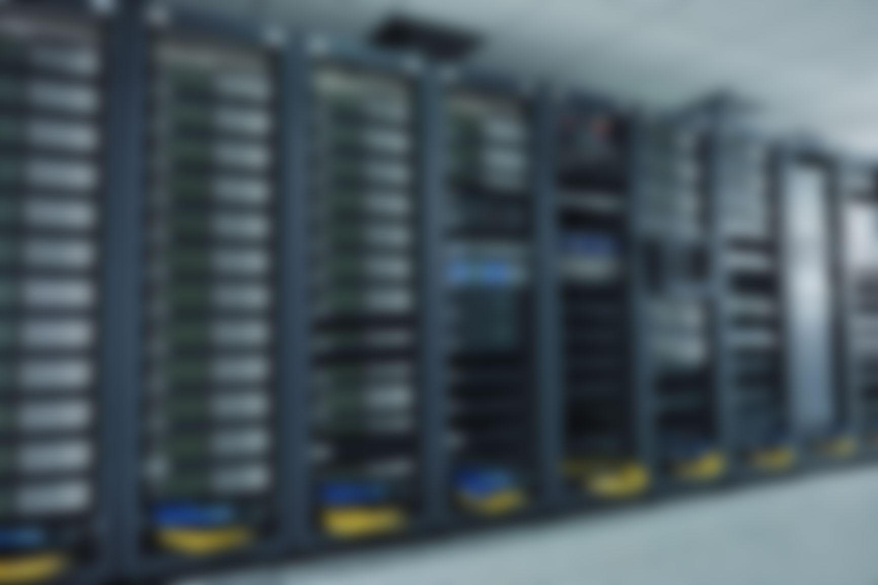 Network Managment